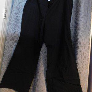 Torrid Studio Classic Millennium Trouser